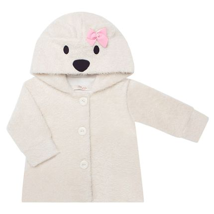 TK5353_A-moda-bebe-infantil-menina-casaco-capuz-pelucia-off-white-ursinha-time-kids-no-bebefacil-loja-de-roupas-enxoval-e-acessorios-para-bebes