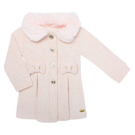 TK5375_A-moda-bebe-infantil-menina-casaco-boucle-gola-pelucia-rosa-time-kids-no-bebefacil-loja-de-roupas-enxoval-e-acessorios-para-bebes