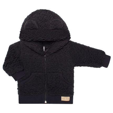 TK5411-PT_A-moda-bebe-menina-menino-jaqueta-com-capuz-orelhinha-floc-pelucia-preta-time-kids-no-bebefacil-loja-de-roupas-enxoval-e-acessorios-para-bebes