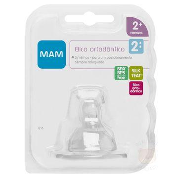 MAM1216-C-Bico-2-de-Silicone-Fluxo-Medio--2m-----MAM