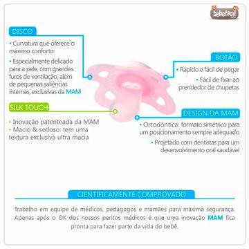 MAM2431-A-C-Chupeta-Clear-Boys-Tam-1--0-6m--Elefante---MAM