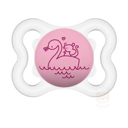 MAM2466-A-A-Chupeta-Air-Girls-Tam-1--0-6m--Cisne---MAM