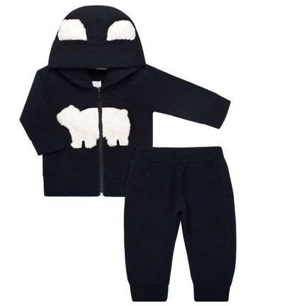 TK5408-PR_A-moda-bebe-menino-casaco-capuz-calca-em-soft-teddy-preto-time-kids-no-bebefacil-loja-de-roupas-enxoval-e-acessorios-para-bebes