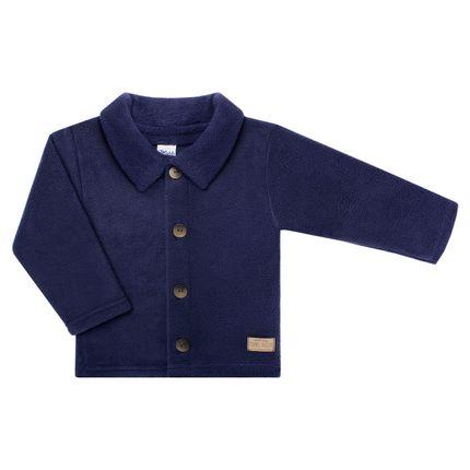 TK5413-AZ_A-moda-infantil-menino-casaco-soft-azul-marinho-time-kids-no-bebefacil-loja-de-roupas-enxoval-eacessorios-para-bebes