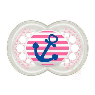 MAM2634-A-Chupeta-Original-Girls-Tam-2--6m---Navy---MAM