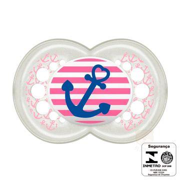 MAM2634-B-Chupeta-Original-Girls-Tam-2--6m---Navy---MAM