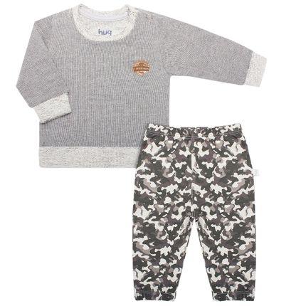 CON10450_A-moda-bebe-menino-blusao-moletinho-calca-camuflada-explorer-hug-no-bebefacil-loja-de-roupas-enxoval-e-acessorios-para-bebes