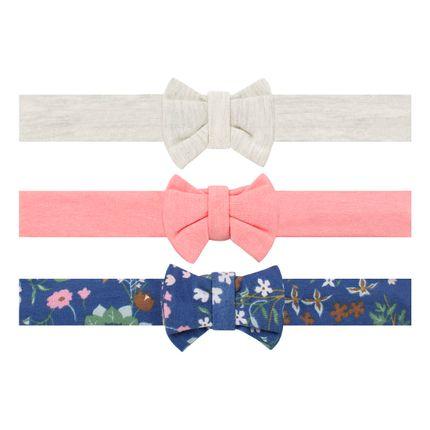FXA10517_A-moda-bebe-menina-acessorios-kit-3-faixas-de-cabelo-em-cotton-bohemian-hug-no-bebefacil-loja-de-roupas-enxoval-e-acessorios-para-bebes