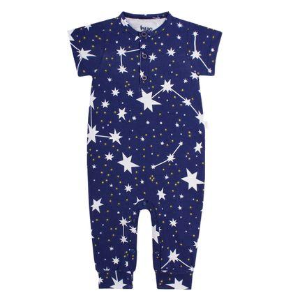 MAC10495_A-moda-bebe-menino-menina-macacao-curto-em-cotton-galaxy-hug-no-bebefacil-loja-de-roupas-enxoval-e-acessorios-para-bebes