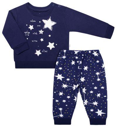CON10494_A-moda-bebe-menina-menino-conjunto-blusao-calca-moletinho-galaxy-no-bebefacil-loja-de-roupas-enxoval-e-acessorios-para-bebes
