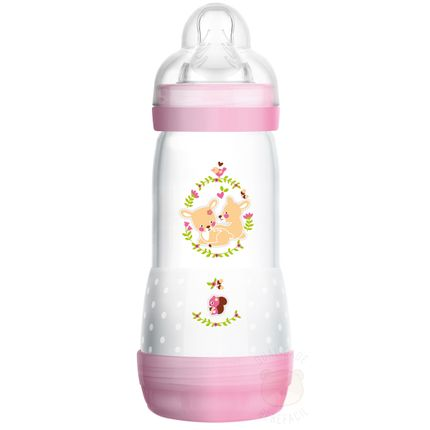 MAM4678-A-Mamadeira-First-Bottle-320ml--4m---Rosa---MAM