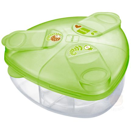 MAM9343-A-Porta-Leite-em-po-Milk-Powder-Box-Verde---MAM