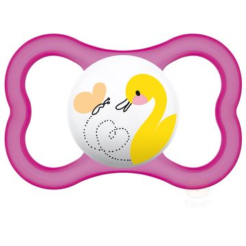 MAM2826-D-A-Chupeta-Air-Silk-Touch-Girls-Tam-2--6m---Patinha---MAM