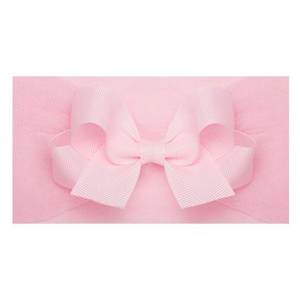 09750029046_A-moda-bebe-menina-acessorios-faixa-de-cabelo-meia-maxi-laco-gorgurao-rosa-roana-no-bebefacil-loja-de-roupas-enxoval-e-acessorios-para-bebes