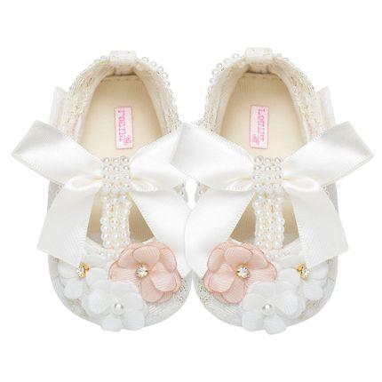 20050055542_A-sapatinhos-bebe-menina-sapatilha-laco-flores-e-mini-perolas-marfim-rose-roana-no-bebefacil-loja-de-roupas-enxoval-eacessorios-para-bebes