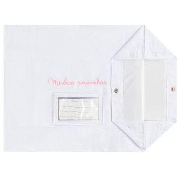 KFPR000101_B-Enxoval-Maternidade-Bebe-Menina-Saquinhos-para-Maternidade-Tricoline-Classic-for-Baby