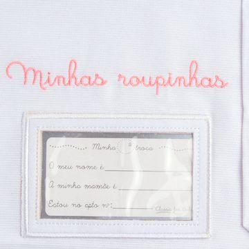 KFPR000101_C-Enxoval-Maternidade-Bebe-Menina-Saquinhos-para-Maternidade-Tricoline-Classic-for-Baby