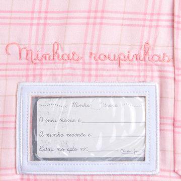KFPR000101_E-Enxoval-Maternidade-Bebe-Menina-Saquinhos-para-Maternidade-Tricoline-Classic-for-Baby