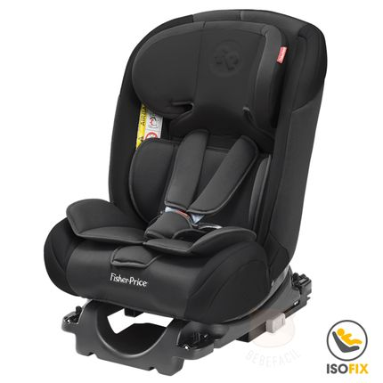 BB562-A-Cadeirinha-para-carro-con-sistema-ISOFIX-All-Stages-Fix-0-36Kg-Black---Fisher-Price