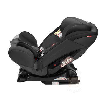 BB562-C-Cadeirinha-para-carro-con-sistema-ISOFIX-All-Stages-Fix-0-36Kg-Black---Fisher-Price