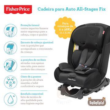 BB562-E-Cadeirinha-para-carro-con-sistema-ISOFIX-All-Stages-Fix-0-36Kg-Black---Fisher-Price