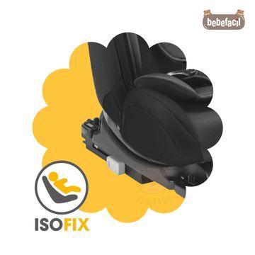 BB562-F-Cadeirinha-para-carro-con-sistema-ISOFIX-All-Stages-Fix-0-36Kg-Black---Fisher-Price