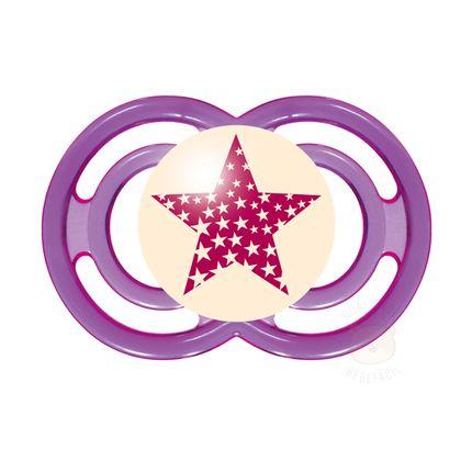 MAM2898-B-A-Chupeta-Perfect-Night-Girls-Tam-2--6m---Star---MAM