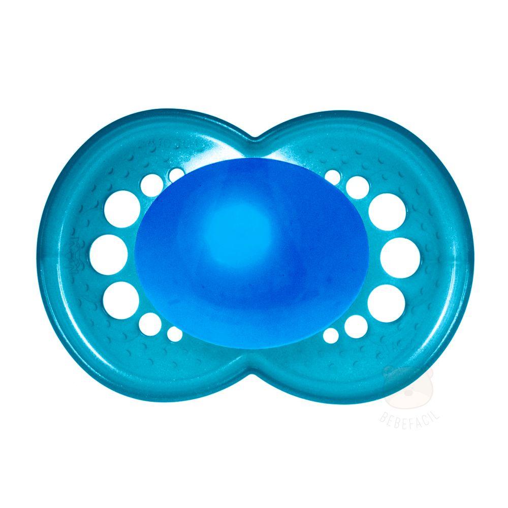 MAM2613-A-A-Chupeta-Classic-Boys-Tam-2--6m---Azul---MAM