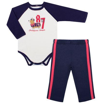 18896004_A-moda-bebe-menino-conjunto-body-longo-calca-em-algodao-egipcio-dog-champs-vk-baby-no-bebefacil-loja-de-roupas-enxoval-e-acessorios-para-bebes