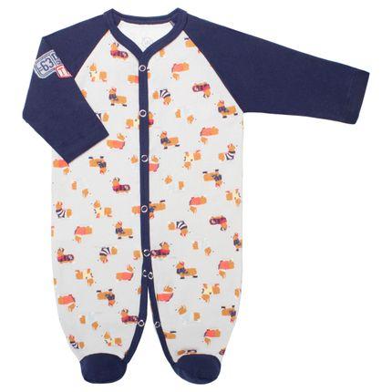 23056004-RN_A-moda-bebe-menino-macacao-raglan-longo-em-algodao-egipcio-dog-champs-vk-baby-no-bebefacil-loja-de-roupas-enxoval-e-acessorios-para-bebes
