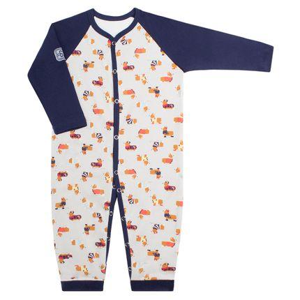 23056004-M_A-moda-bebe-menino-macacao-raglan-longo-em-algodao-egipcio-dog-champs-vk-baby-no-bebefacil-loja-de-roupas-enxoval-e-acessorios-para-bebes