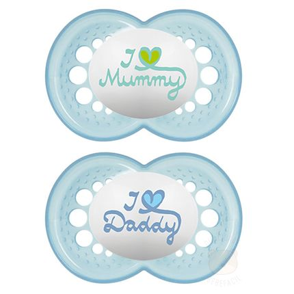 MAM2933-A-Chupeta-Mom---Dad-2pcs-Tam-2--6m---Boys---MAM