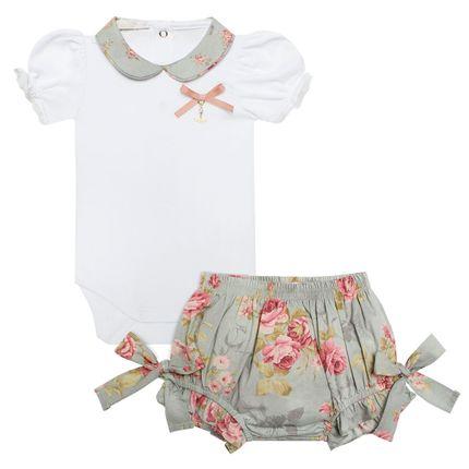 28125409018_A-moda-bebe-menina-conjunto-body-curto-golinha-renda-calcinha-em-tricoline-soutine-roana-no-bebefacil-loja-de-roupas-enxoval-e-acessorios-para-bebes