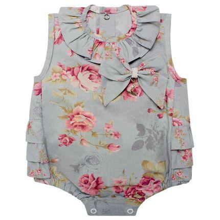 16525409018_A-moda-bebe-menina-macacao-curto-em-tricoline-soutine-roana-no-bebefacil-loja-de-roupas-enxoval-e-acessorios-para-bebes