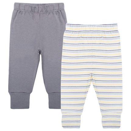 10286017_A-moda-bebe-menino-menina-kit-2-calcas-mijao-em-suedine-algodao-egipcio-stripes-vk-baby-no-bebefacil-loja-de-roupas-enxoval-e-acessorios-para-bebes