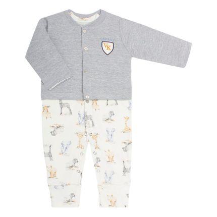 18466008_A-moda-bebe-menino-menina-macacao-longo-casaco-algodao-egipcio-safari-no-Bebefacil-loja-de-roupas-e-enxoval-para-bebes