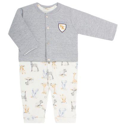 18466008-M_A-moda-bebe-menino-menina-macacao-longo-casaco-algodao-egipcio-safari-no-Bebefacil-loja-de-roupas-e-enxoval-para-bebes