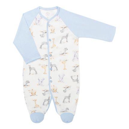 23056008-RN_A-moda-bebe-menino-macacao-longo-raglan-em-algodao-egipcio-safari-vk-baby-no-bebefacil-loja-de-roupas-enxoval-eacessorios-para-bebes