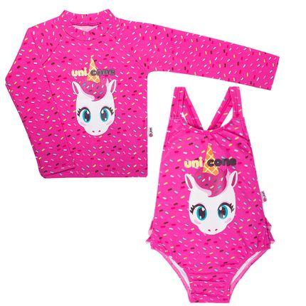 KIT1-UNI_A-moda-praia-bebe-menina-camiseta-surfista-maio-lycra-unicornio-puket-no-bebefacil-loja-de-roupas-enxoval-e-acessorios-para-bebes