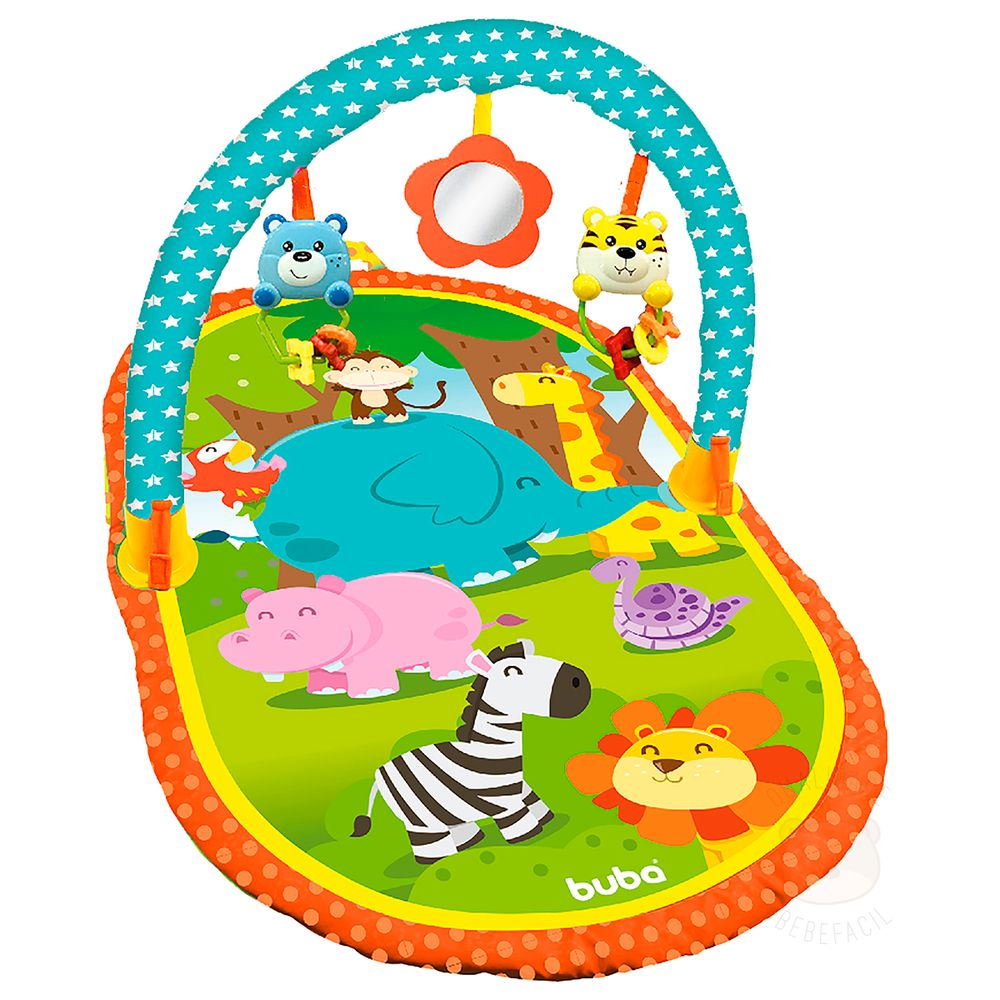 BUBA5832-A-Tapete-de-Atividades-para-bebe-Safari--3m-----Buba