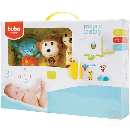 BUBA6683-A-Mobile-Musical-para-Bebe-Jungle-Friends--3m-----Buba