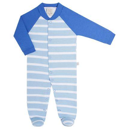 PL66013_A-moda-bebe-menino-macacao-longo-raglan-suedine-pinguim-pingo-lele-no-bebefacil-loja-de-roupas-enxoval-e-acessorios-para-bebes