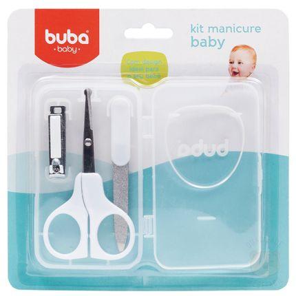 BUBA5245-A-Kit-Manicure-para-Bebe--0m-----Buba