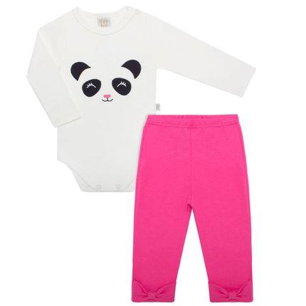 PL65956_A-moda-bebe-menina-body-longo-calca-legging-em-suedine-pandinha-pingo-lele-no-bebefacil-loja-de-roupas-enxoval-e-acessorios-para-bebes