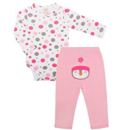 PL65958-M_A-moda-bebe-menina-body-longo-calca-mijao-suedine-pinguim-pingo-lele-no-bebefacil-loja-de-roupas-enxoval-e-acessorios-para-bebes