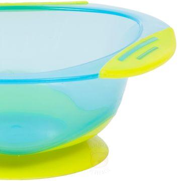 BUBA5807-C-Pratinho-Bowl-Azul-com-ventosa---Buba