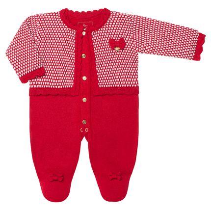 18064572_A-moda-bebe-menina-macaco-longo-com-casaquinho-tricot-amore-mini-sailor-no-bebefacil-loja-de-roupas-enxoval-eacessorios-para-bebes