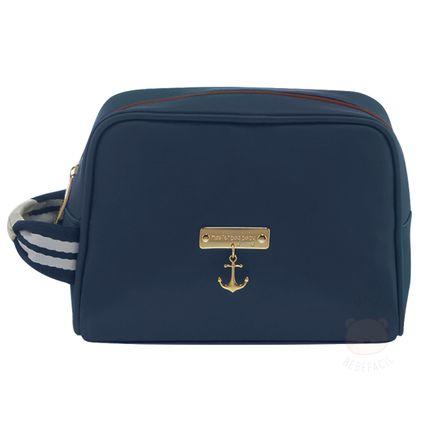 MB11NAU269.01-A-Necessaire-para-bebe-Nautica-Marinho---Masterbag