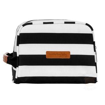 MB12BRO269.21-A-Necessaire-para-bebe-Brooklyn-Black-and-White---Masterbag