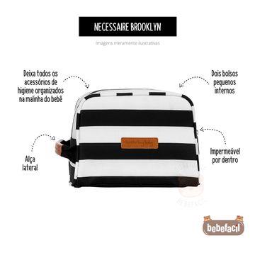 MB12BRO269.21-B-Necessaire-para-bebe-Brooklyn-Black-and-White---Masterbag